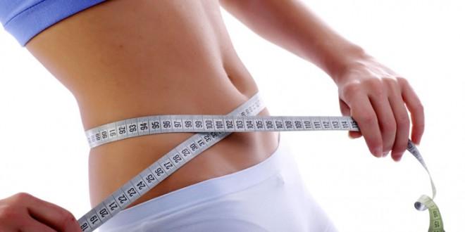 Cele mai periculoase diete de slabit 660x330 1