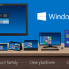 Windows Product Family 9 30 Event