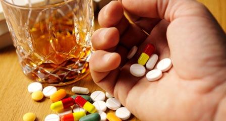 consumati alcool responsabil dar despre ce cantitate vorbim de fapt