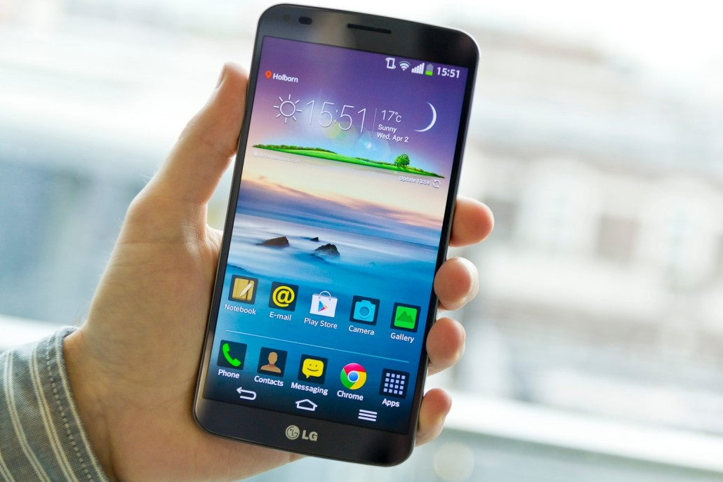 LG G Flex smartphone 1030x687 1