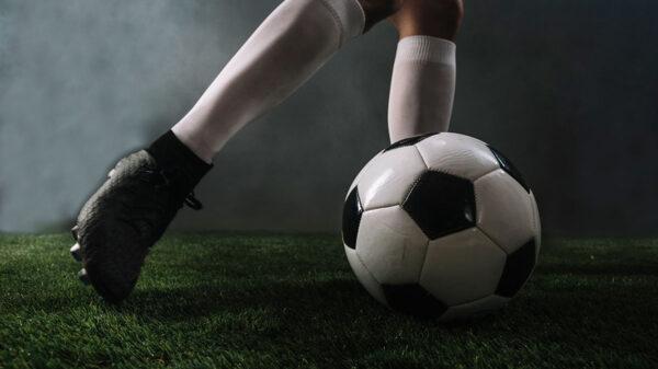 Aplicatia UEFA Euro