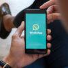Facebook si WhatsApp