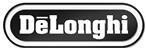 delonghi logo 2 1