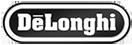 delonghi logo 2 2