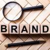greseala de branding