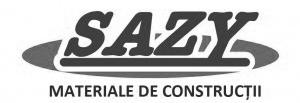 logo sazy ro 300x117 1 1