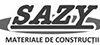 logo sazy ro 300x117 2