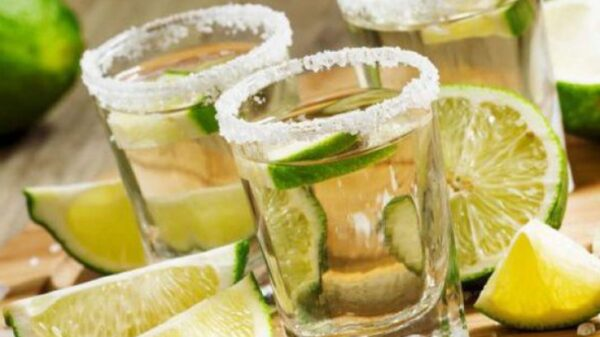 descoperire incredibila bautura asta alcoolica te ajuta sa slabesti rapid reh0 07929500