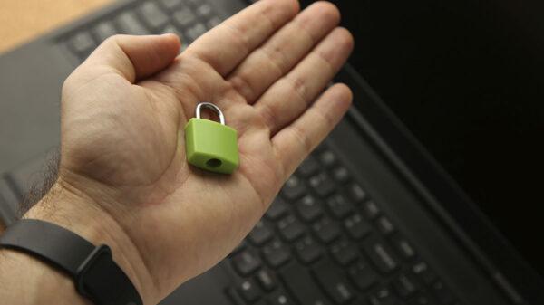 GDPR dataprotection.ro - tu ai aceste regulai implementate in site?