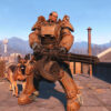 Fallout 4 Game of the Year