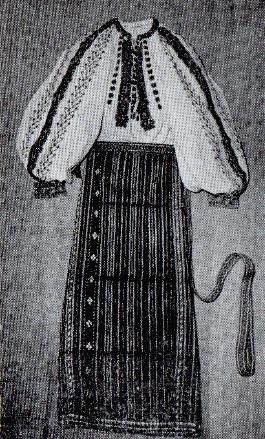 tesaturi moldovenesti