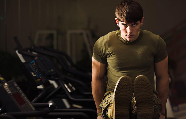 military workout 900x580 1