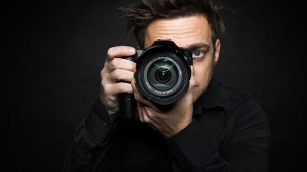 Sfaturi de utilizare a camerei foto