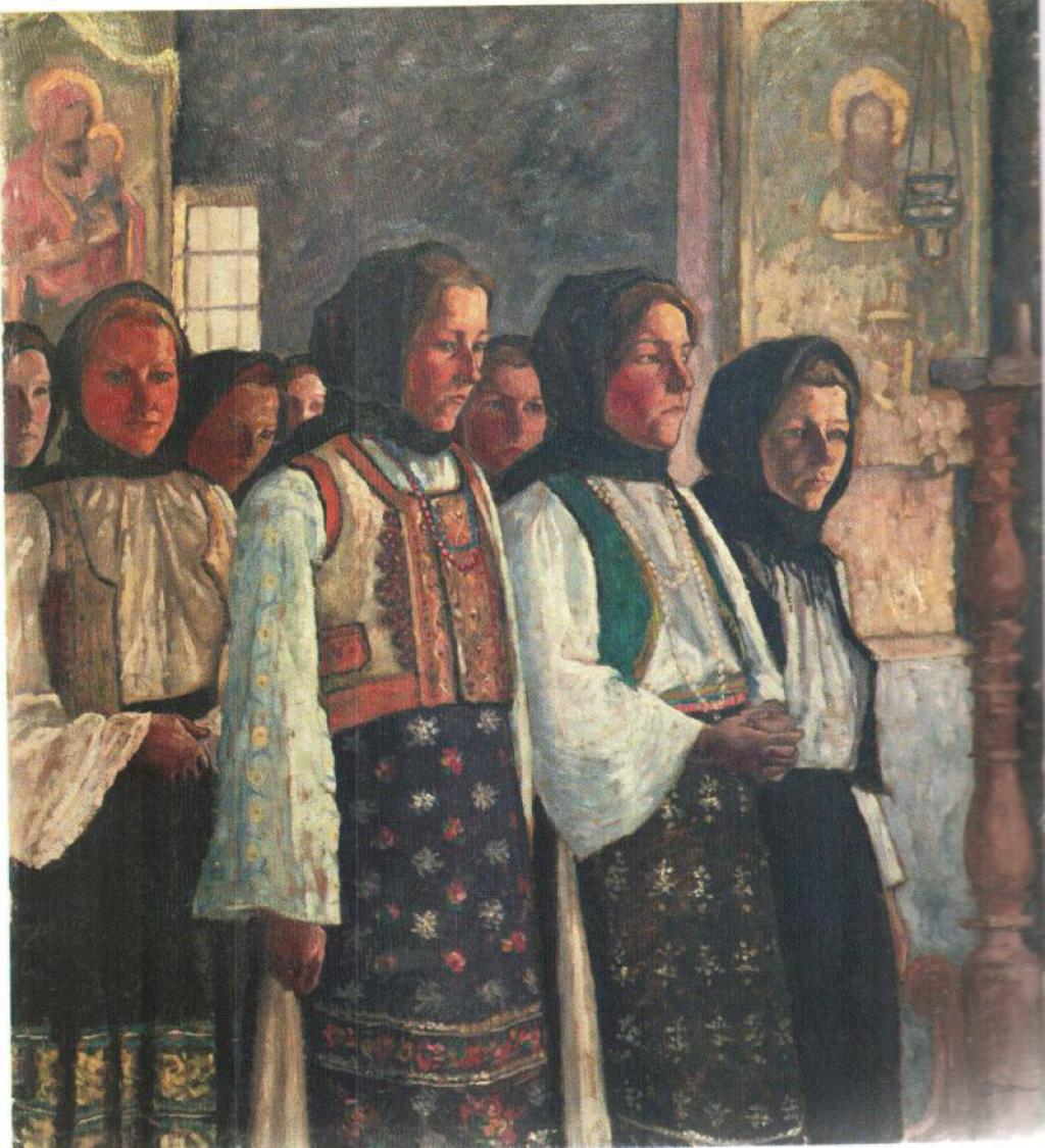 bluza romaneasca 09