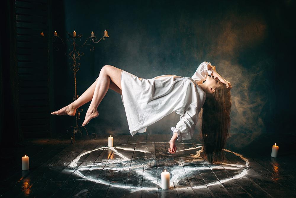 rugaciuni-exorcism