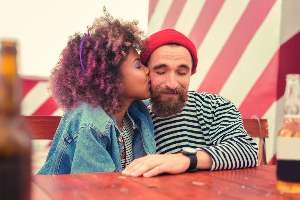 10 sfaturi cum saii spui te iubesc