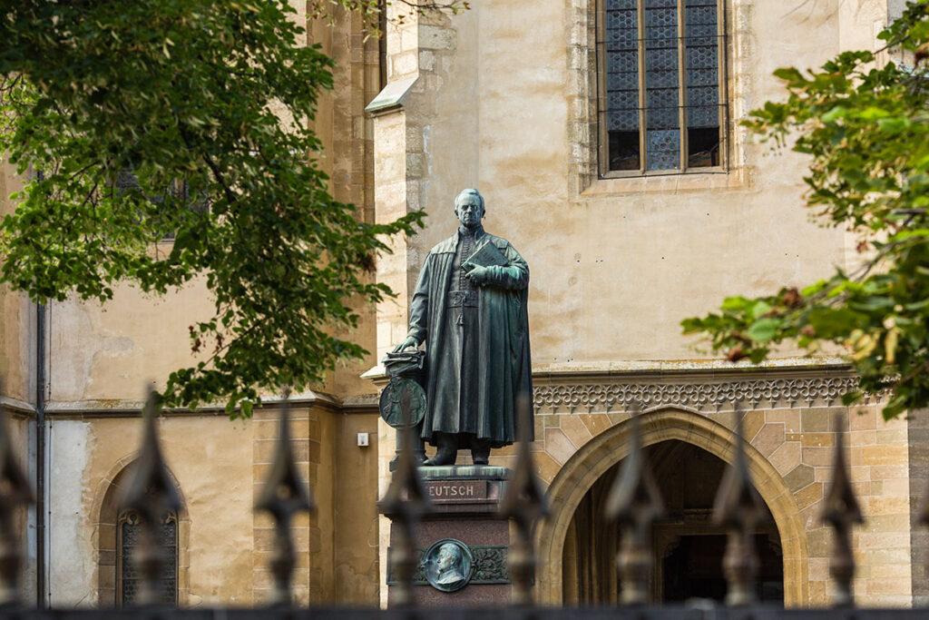 Catedrala evanghelica Sibiu 02