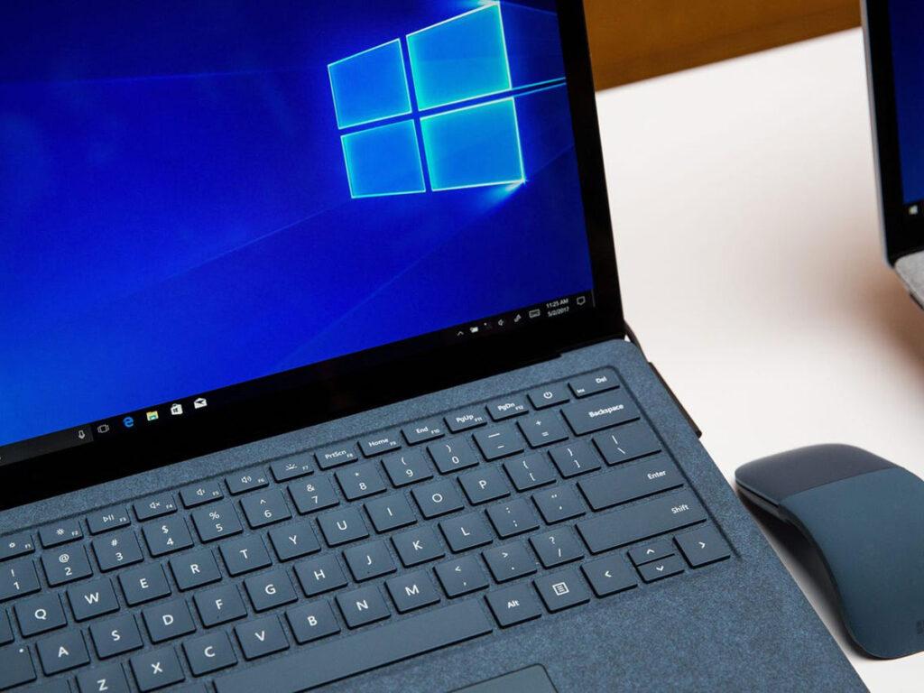 Cerinte Windows 10