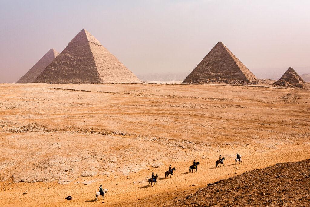 atractii turistice din lume