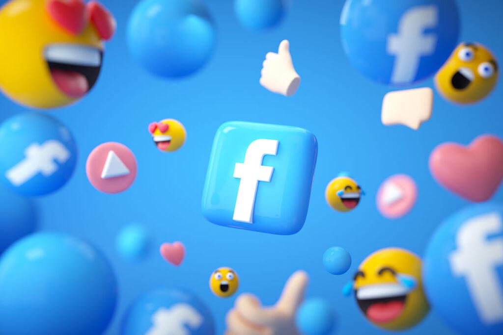 jocuri facebook mesaje