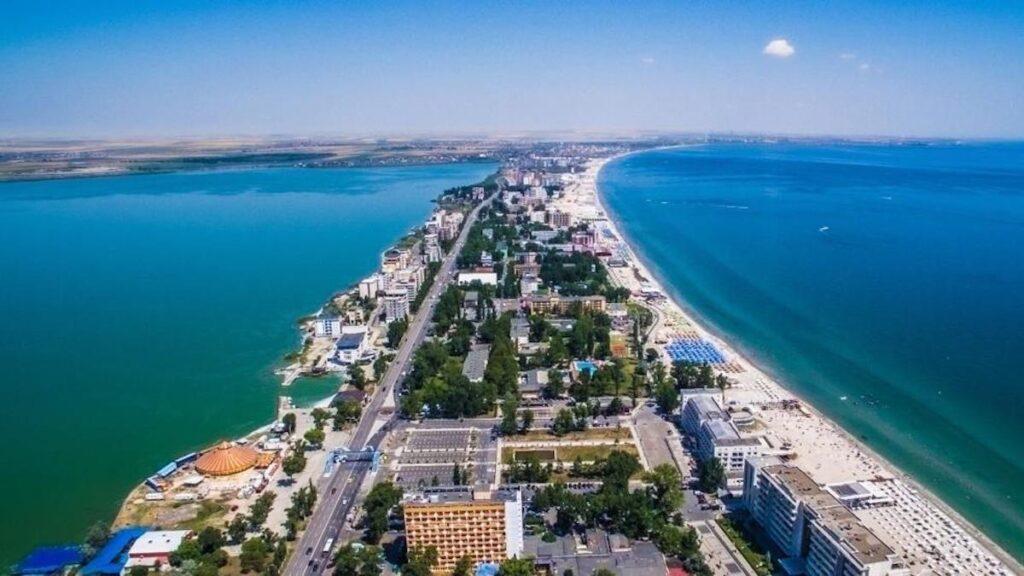 litoralul-romanesc