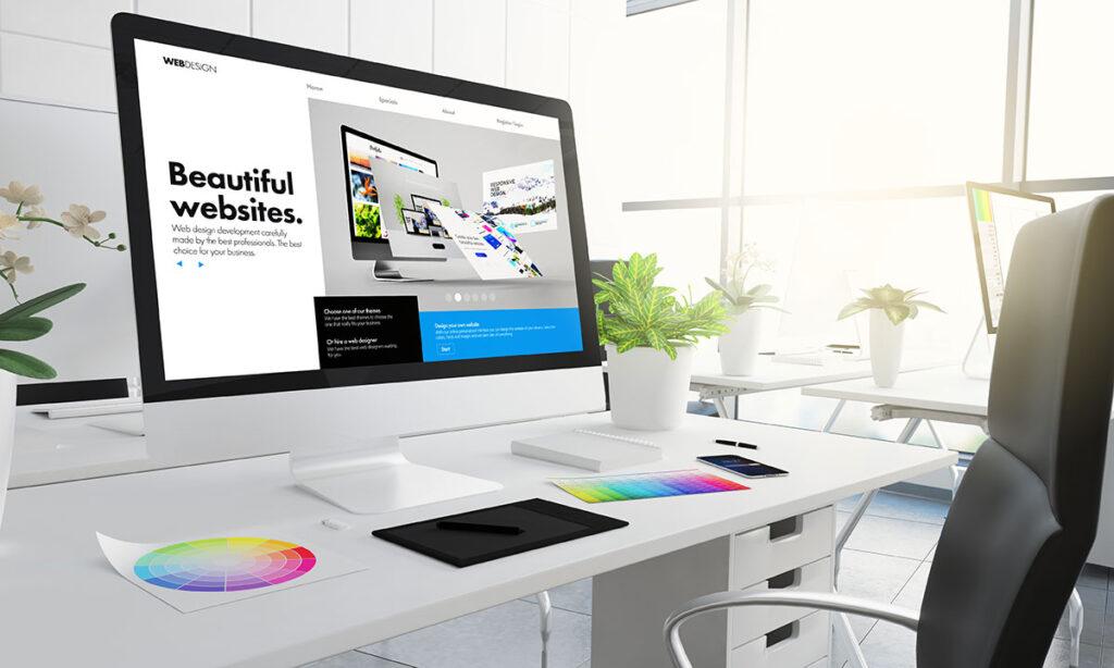 platforma magazin online