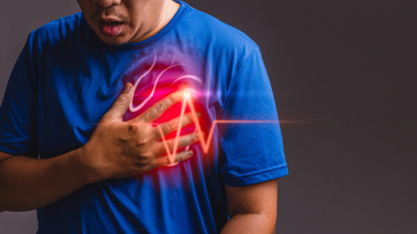 Sanatatea inimii tale este foarte importanta