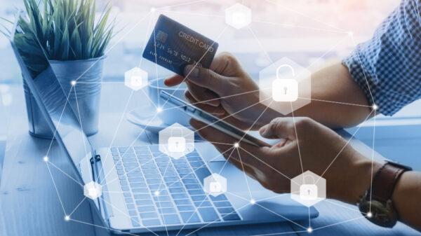Siguranta pentru tranzactiile online