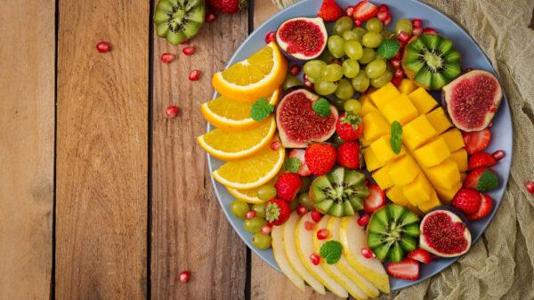 4 retete dietetice