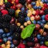 Fructele si digestia