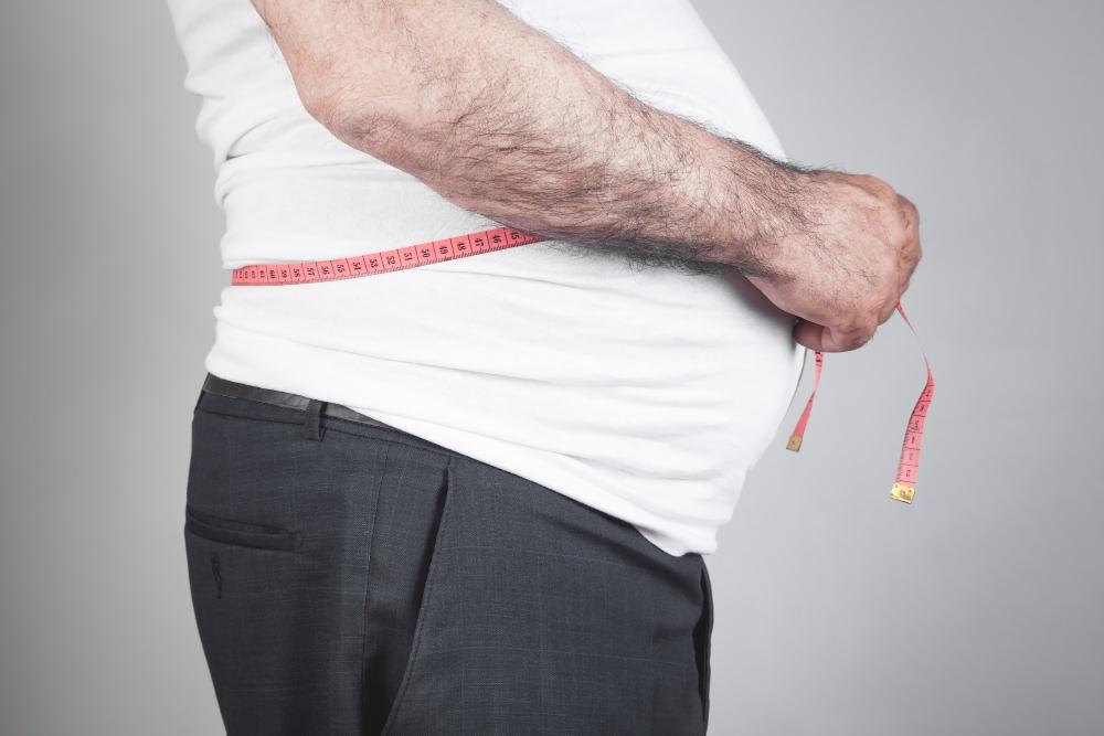 Riscurile obezitatii
