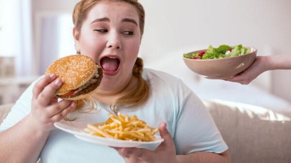 Stop alimentatiei proaste